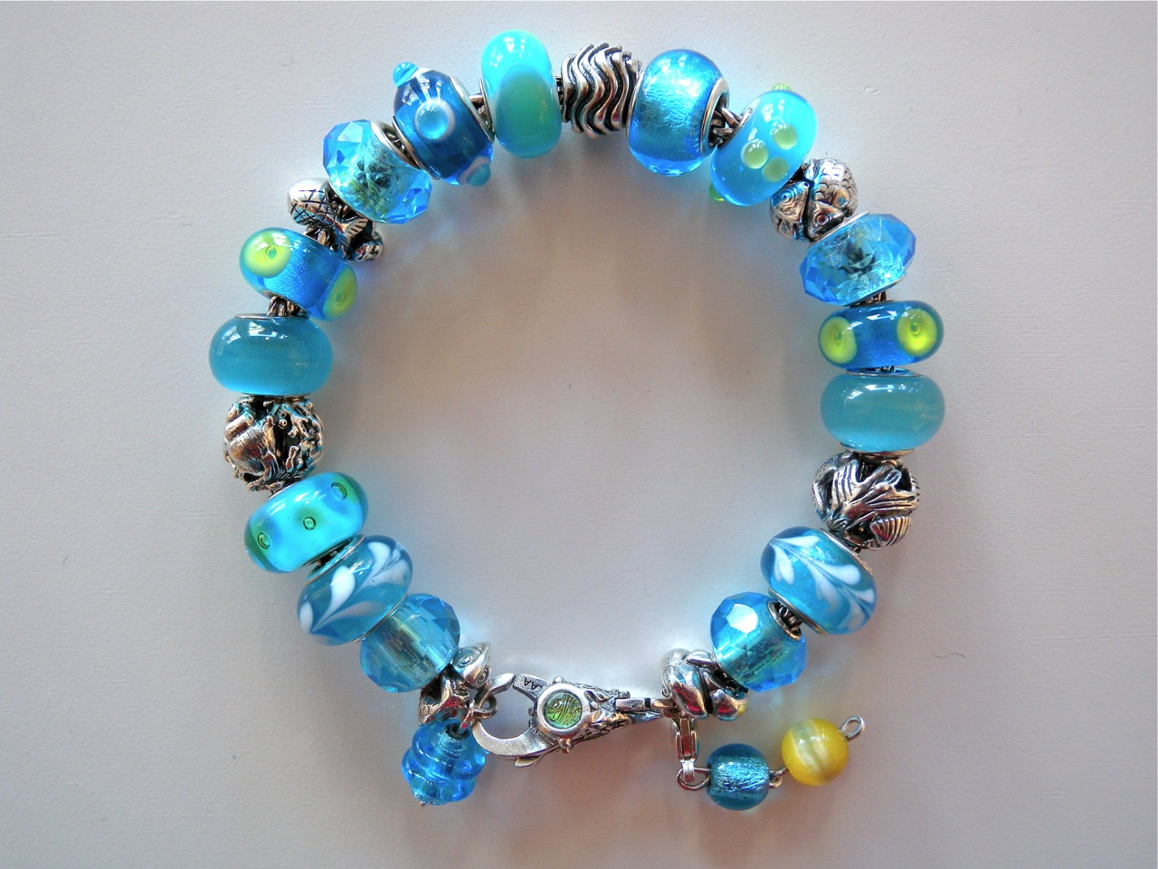 Water Trollbeads furthermore Kirtan Nachos And Wine Oh My moreover Music And Creativity further Choreography Shines In Forestburghs Fame in addition J Cole Type Beat Deep Emotional Instrumental. on in a soulful mood