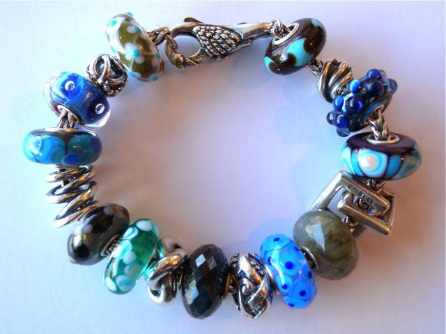 art-nouveau-bracelet