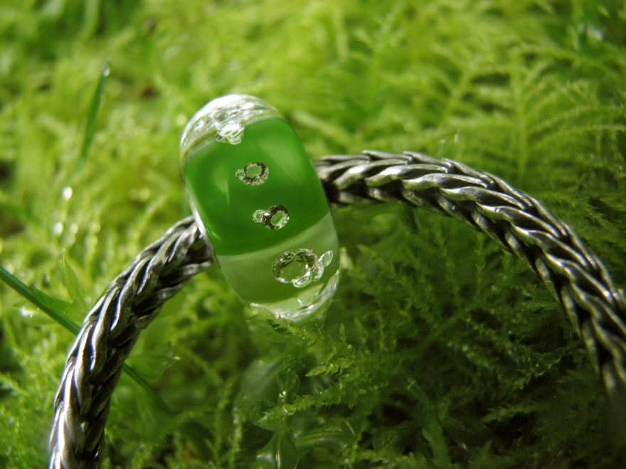greenbead