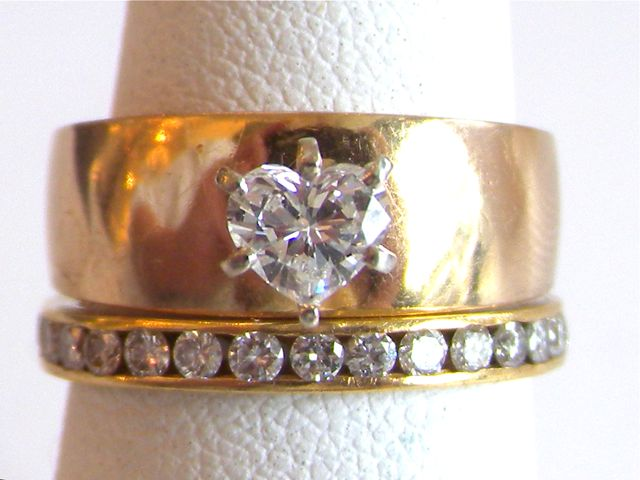 heart-shaped-diamond