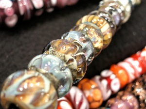 sb-beads