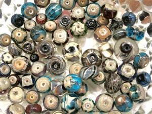 sb-beads2