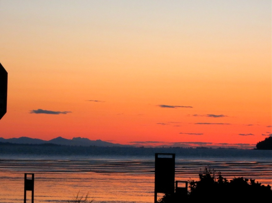 sb-sunset