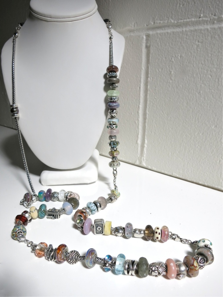 big-necklace1
