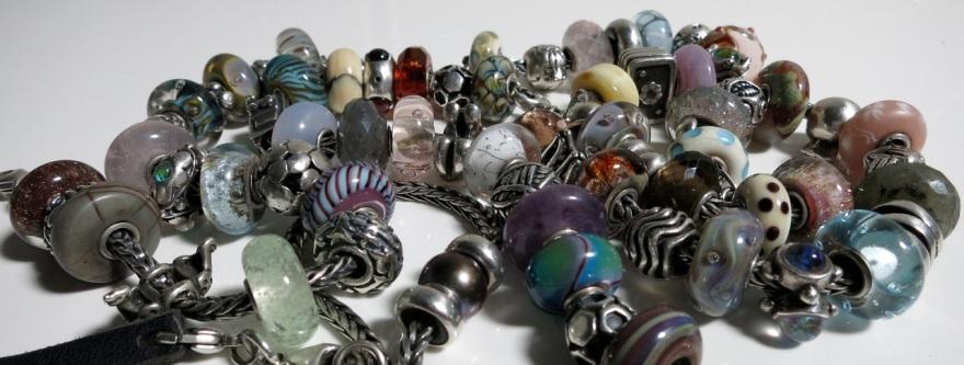 big-necklace2