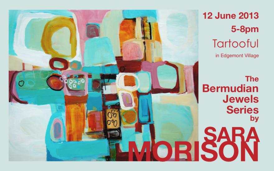 morison-invitation-1-2013