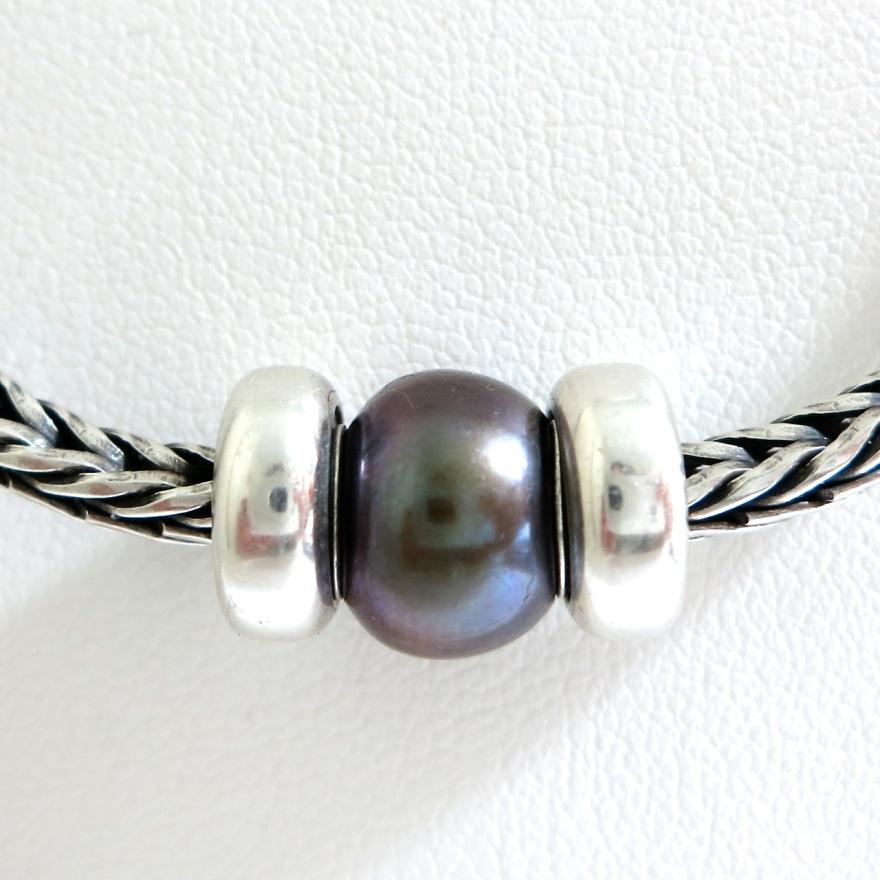 peacock-pearl1