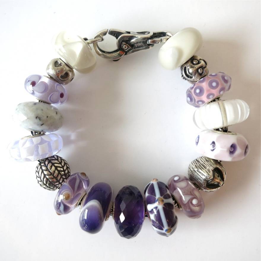 purple-round