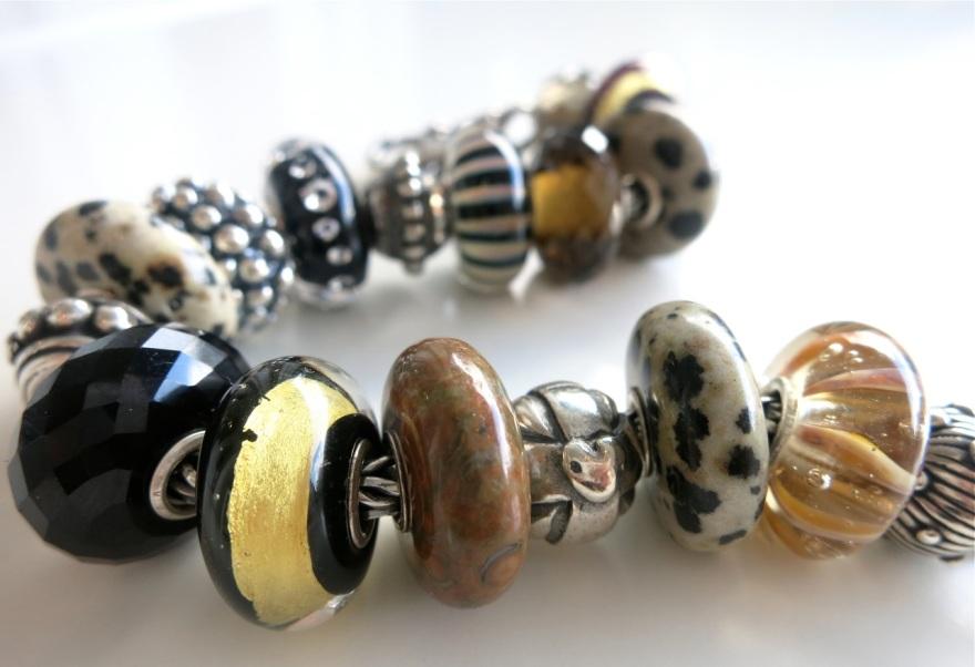 2-bracelets2