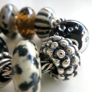 2-bracelets3