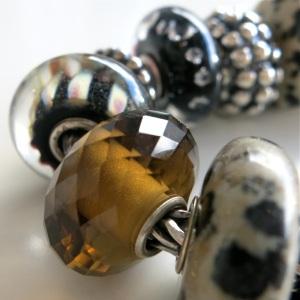2-bracelets4