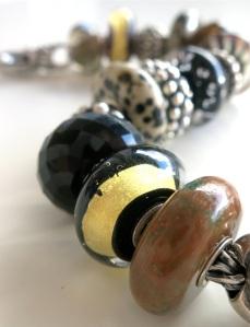 2-bracelets5