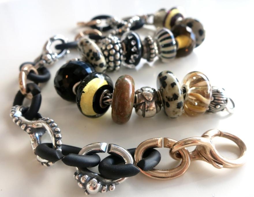 2-bracelets6
