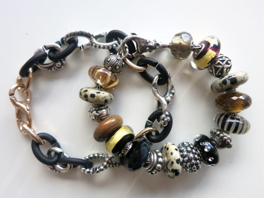 2-bracelets8