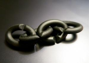 black-rubber