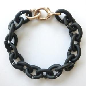 cathy-bracelet