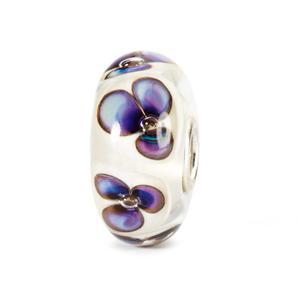 ivory-violet