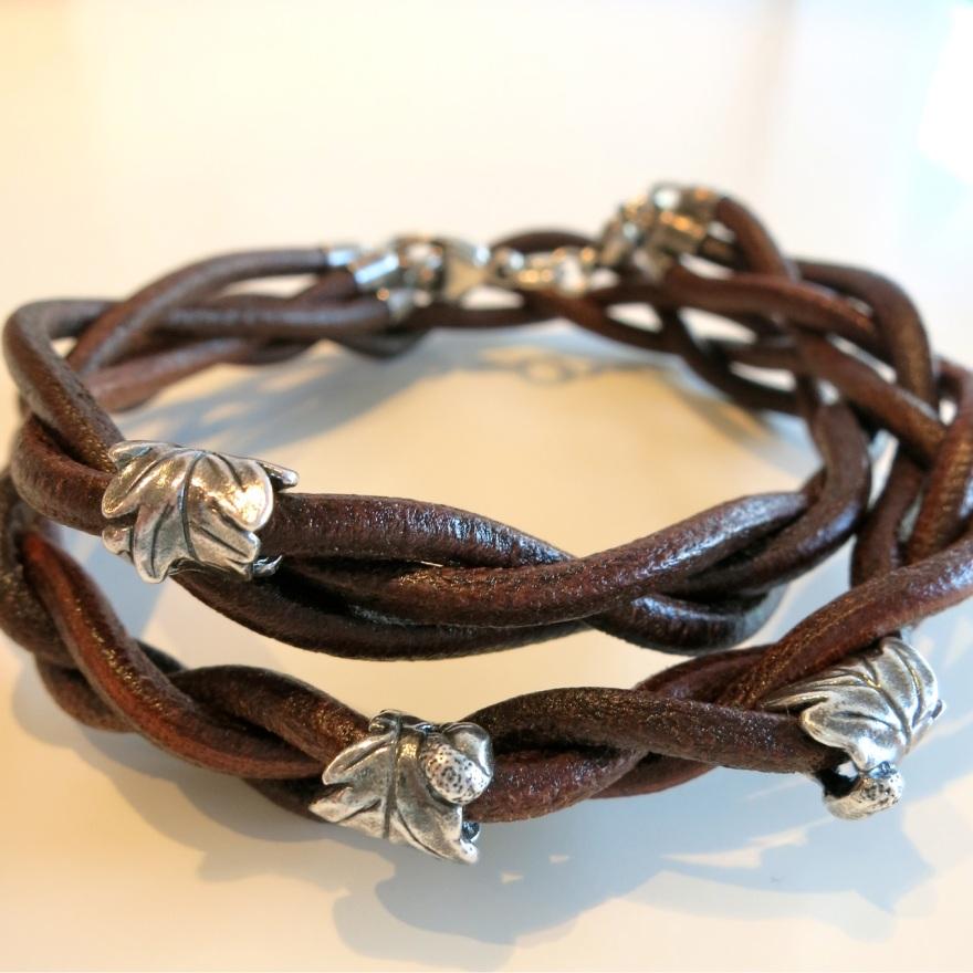 acorn-bracelet2