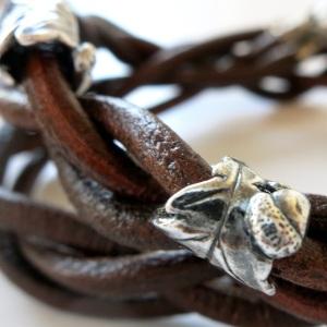 acorn-bracelet3