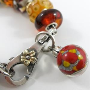 amber-close-lockwithtassel