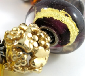 amber-close1