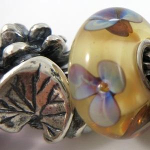 amber-flowers
