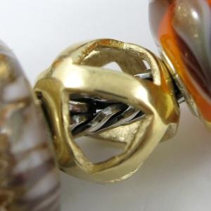 amber-staypositive