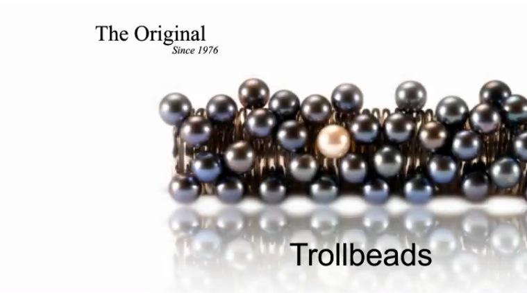 piles-pearls