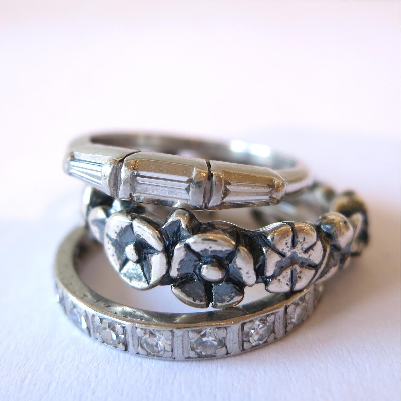 trollbeads ring – tartooful 290f612a1361