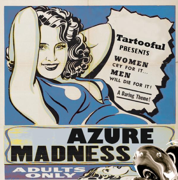 azure-madness-final