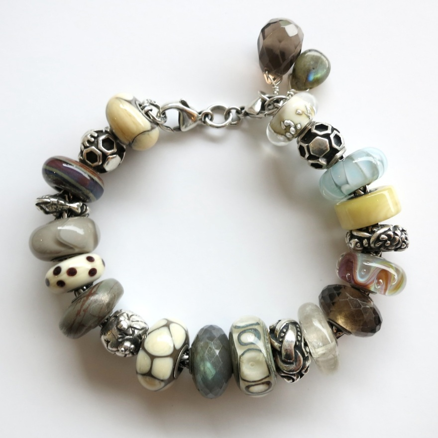 foggy-day-bracelet