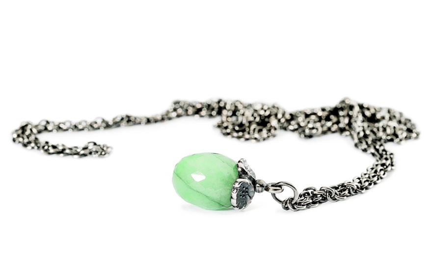 548020xx_Fantasy_Necklace_with_Emerald