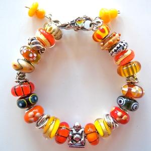 buddha_bracelet
