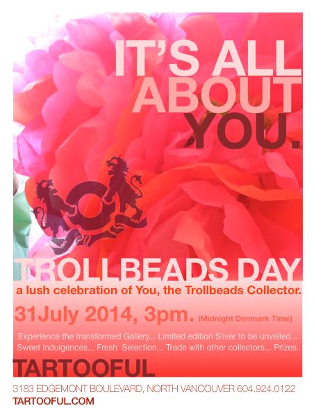 trollbeads-day