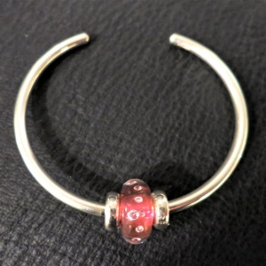 diamond-bangle
