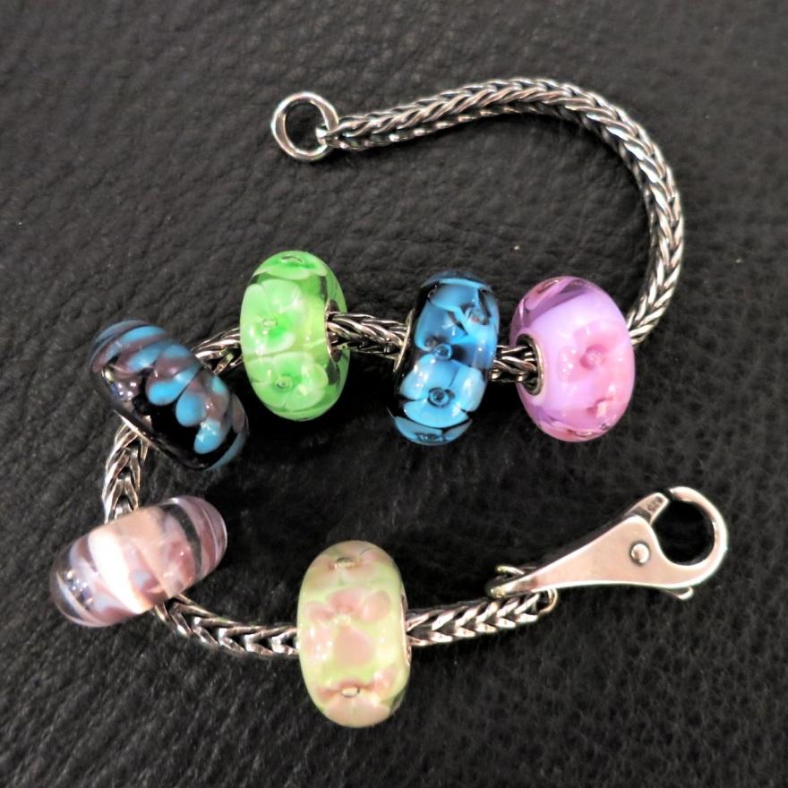 flower-kit-bracelet
