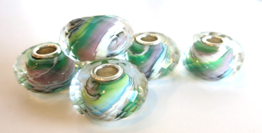 trollbeads-day-group