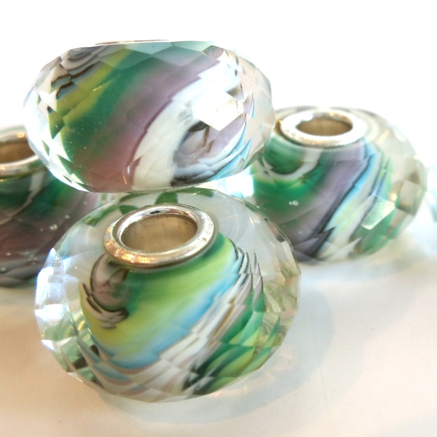 trollbeads-day-group2
