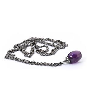 fantasy-necklace-with-amethyst