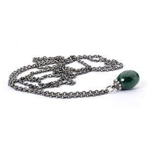 fantasy-necklace-with-malachite