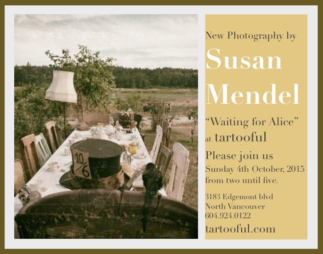 Susan-Mendel-email-invitation