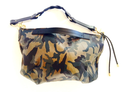 camo+front
