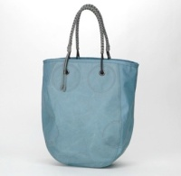 blue-classic-tote