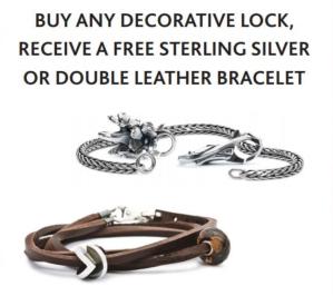 free-bracelet